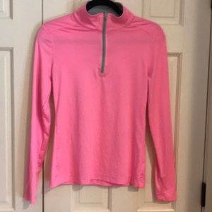 Tops - Workout top by Danskin. Size small